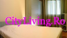 Cazare in Constanta, Apartament Iris, Camera de noapte