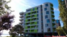 Tania Mamaia Residence, Apartamente regim hotelier, Cazare Mamaia