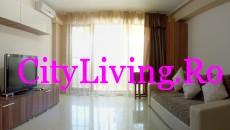 Ekon Mamaia, Apartamente regim Hotelier, Cazare Mamaia, CityLiving.Ro