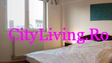 Rental in Constanta, Booking apartment in Constanta, Crinul Flat