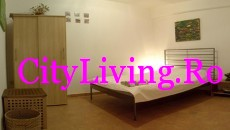 night room, accommodation in constanta, gerbera studio, apartment CityLiving.Ro