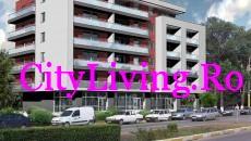 Coralia Residence Mamaia, CityLiving.Ro
