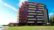 Cazare Mamaia, Maria residence, Apartamente de lux, Regim hotelier